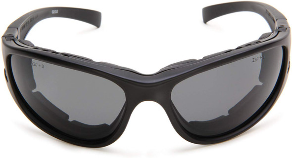 Bobster Echo BECH101 Sunglasses Front View