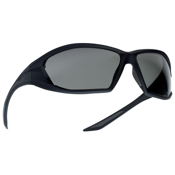 Bolle Ranger 40142 Ballistic Safety Glasses Side View