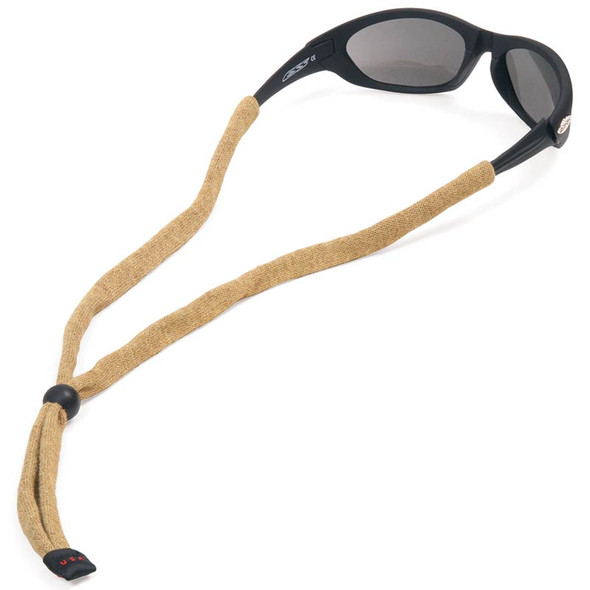 Chums Flame Resistant Kevlar Safety Glasses Retainer