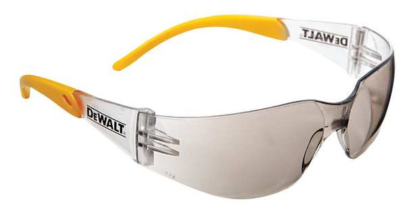 DEWALT Protector Safety Glasses with Indoor/Outdoor Lens DPG54-9D