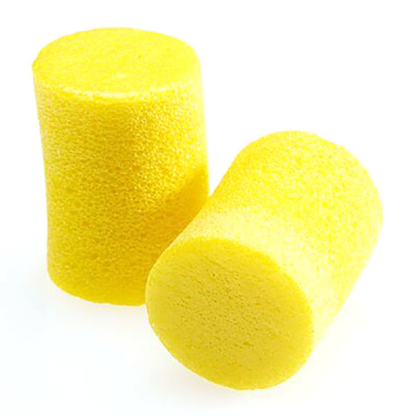 EAR Classic Uncorded Earplugs NRR-29 310-1001