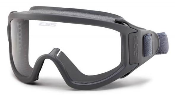 ESS Striketeam WF Goggles 740-0236