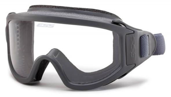 ESS Striketeam XTO Goggles 740-0283