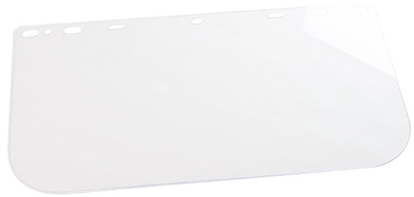 Crews Replacement Faceshield for 103WFS