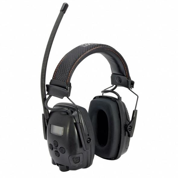 Howard Leight Sync Electo Ear Muff NRR 25 1030333