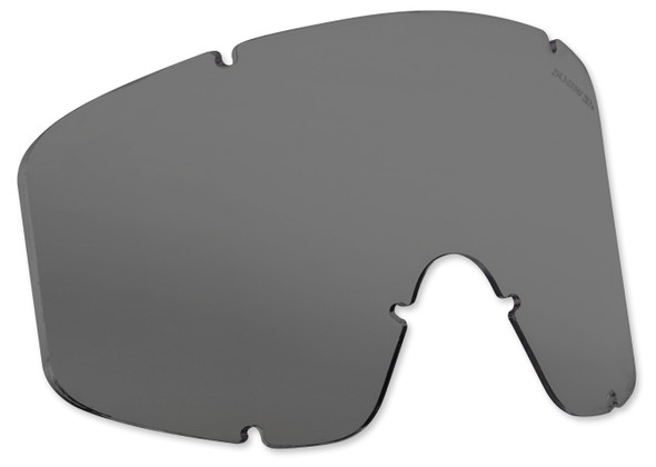 Haber Liquidator Single Lens Replacement - Grey