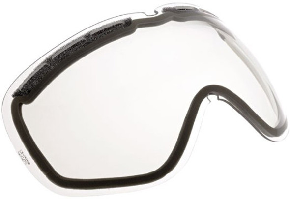 Haber Liquidator Dual Lens Replacement Lenses