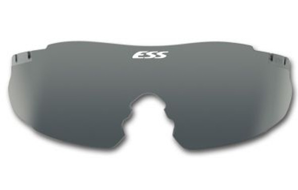 ESS ICE NARO Smoke Gray Replacement Lens