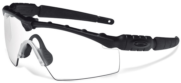 Oakley SI Ballistic M Frame 2.0 Strike with Black Frame and Photochromic Lens