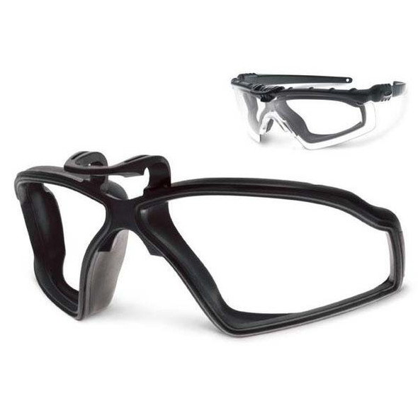 Oakley SI M Frame Helo Kit 53-073