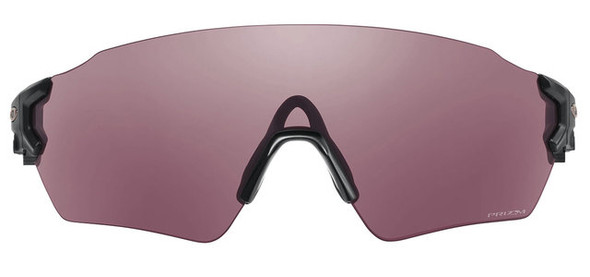 Oakley SI Tombstone Spoil Sunglass Array with Black Frame and Clear, Prizm TR22 and TR45 Lenses - Front