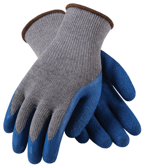 PIP 39-C1305 G-Tek Seamless Knit Cotton/Polyester Gloves