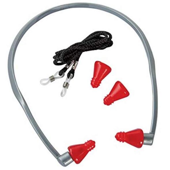 Radians Rad Band Earplugs Kit RB1100