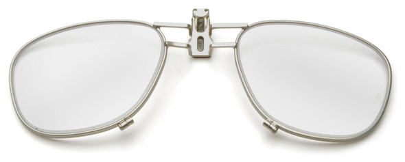 Pyramex Rx Insert for V2 Goggle