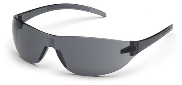 Pyramex Alair Safety Glasses with Gray Lens S3220S