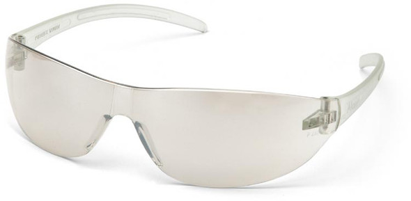 Pyramex Alair Safety Glasses with Indoor/Outdoor Lens S3280S