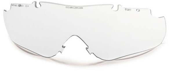 Smith Elite Aegis ARC/Echo Clear Replacement Lens