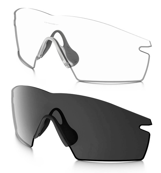 Oakley SI M-Frame Strike Replacement Lenses