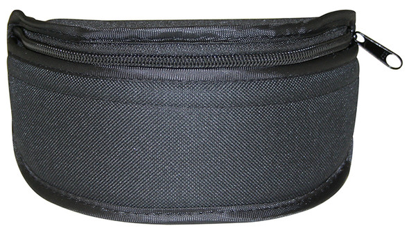 Wiley X TS-235 Sunglasses Case - Front View
