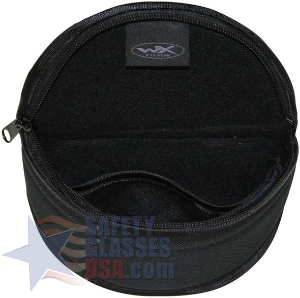 Wiley X TS-235 Hard Sunglasses Case