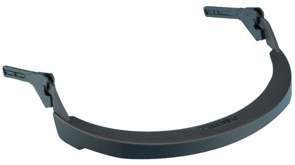 Elvex Visor Bracket for Face Shields
