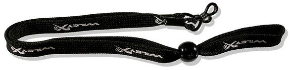 Wiley X Leash Cord