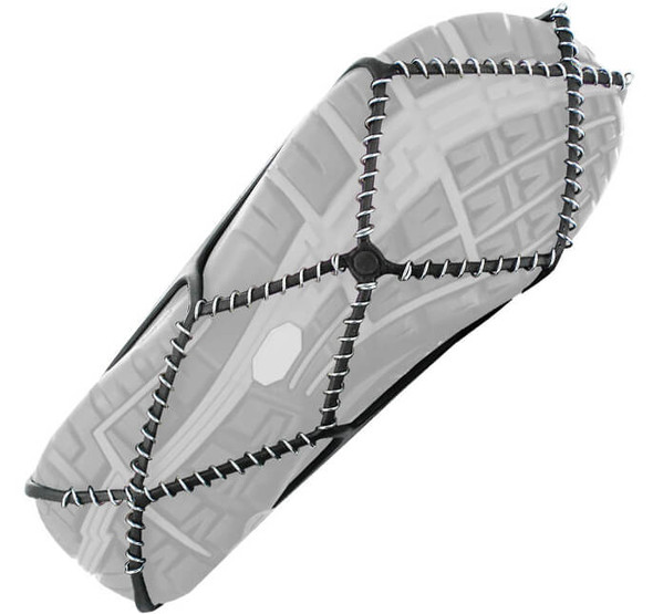 Yaktrax Walker Footwear Traction