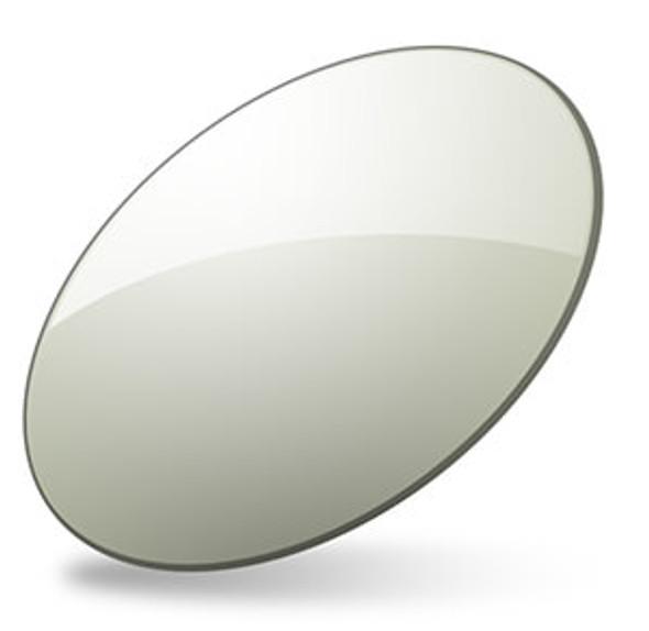 NoIR HOY Filter for Holmium Lasers (2100nm) (NL-HOY) - Lens