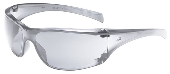 3M Virtua AP Safety Glasses with Indoor/Outdoor Lens