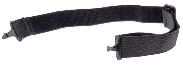 Crossfire Elastic Strap for 710 Safety Glasses