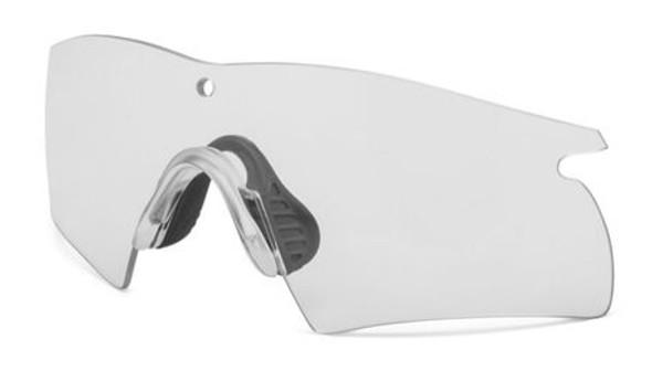 Oakley SI Ballistic M Frame 3.0 Hybrid Photochromic Replacement Lens