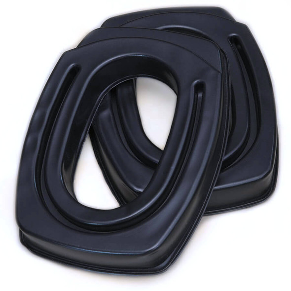 SightLines Replacement Ear Cushions for Howard Leight Ear Muffs