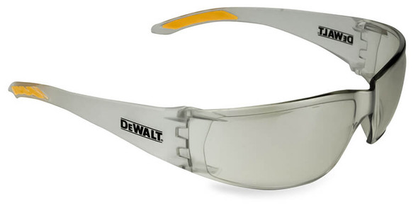 DeWalt Rotex Safety Glasses with Indoor/Outdoor Lens