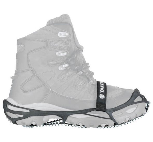 Yaktrax Pro Footwear Traction