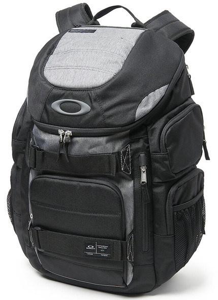 Oakley SI Enduro 30L 2.0 Blackout Backpack