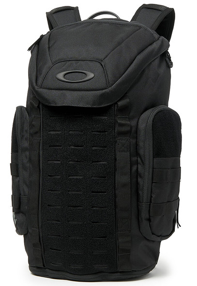 Oakley SI Link Pack Miltac Blackout Backpack