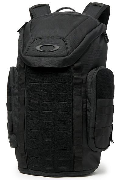 Oakley SI Link Pack Miltac Blackout Backpack