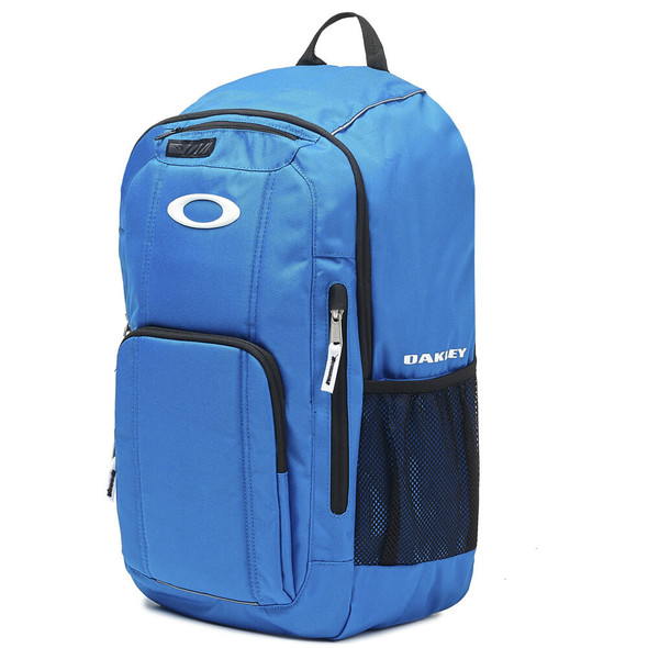 Oakley SI Enduro 25L 2.0 Ozone Backpack