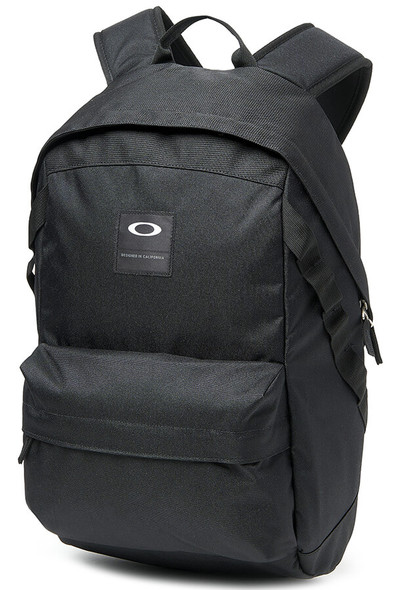 Oakley SI Holbrook 20L Blackout Backpack