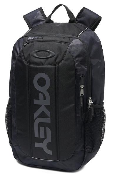 Oakley SI Enduro 20L 3.0 Blackout Backpack