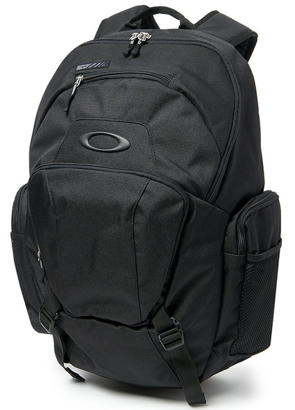 Oakley SI Blade 30 Blackout Backpack