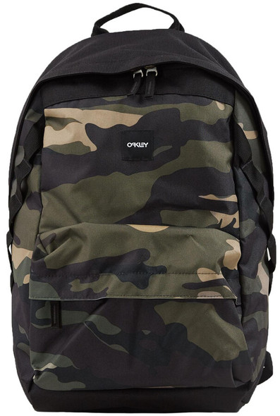 Oakley SI Holbrook 20L Core Camo Backpack