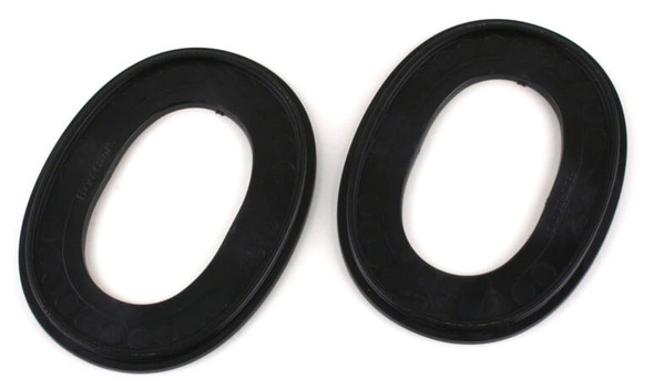Noisefighters SightLines Adapter Plates For 3M Peltor Headsets