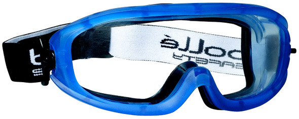 Bolle 40092 Atom Goggles