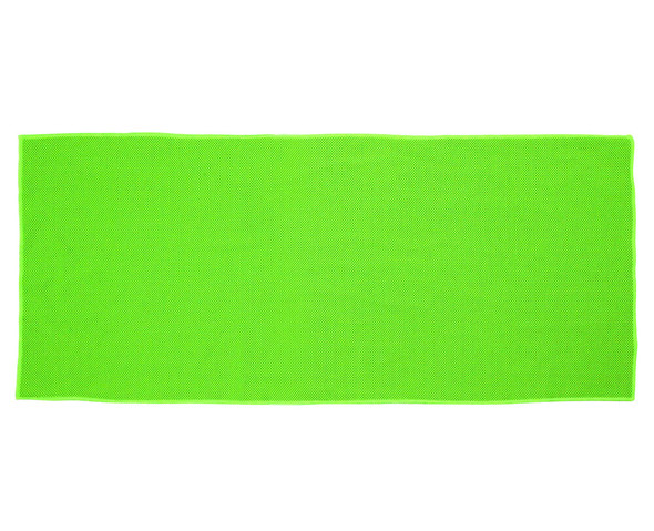 Pyramex C330 Moisture Wicking Cooling Towel