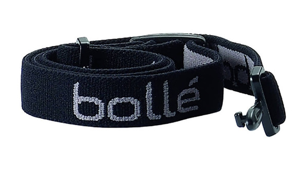 Bolle Ness Plus Universal Strap