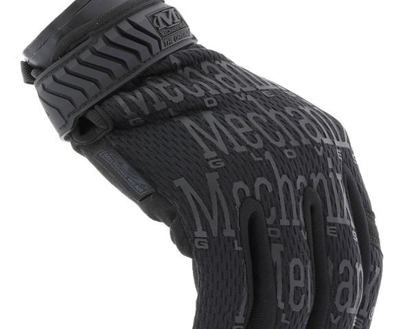 Mechanix MG-55 Original Covert Gloves 1