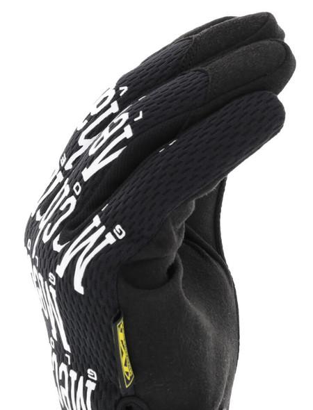 Mechanix MG-05 Original Gloves, Black 1