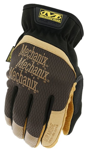 Mechanix LFF-75 Durahide FastFit Gloves