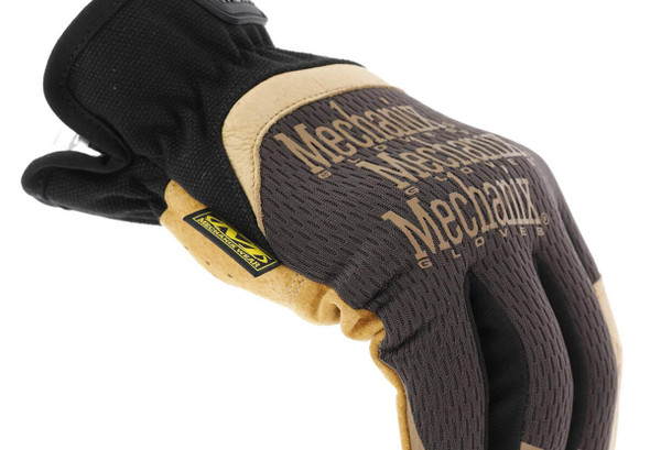Mechanix LFF-75 Durahide FastFit Gloves 1